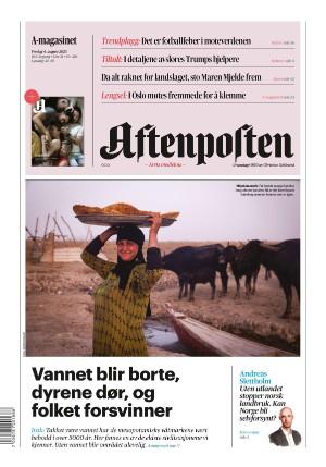 http://www.buyandread.com/thumbnail/aftenposten_morgen/aftenposten_morgen.png