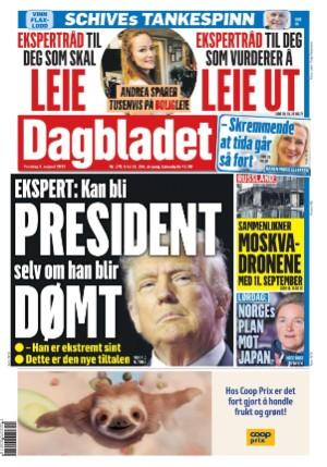 http://www.buyandread.com/thumbnail/dagbladet/dagbladet.png