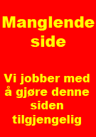 norran-20080112_000_00_00_028.pdf
