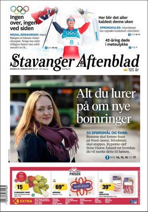 aftenbladet-20180226_000_00_00_001.jpg