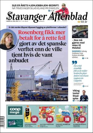 aftenbladet-20180425_000_00_00_001.jpg