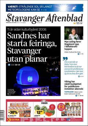 aftenbladet-20180522_000_00_00_001.jpg