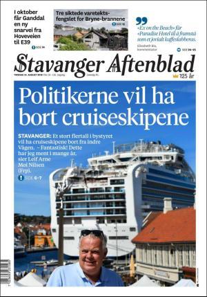aftenbladet-20180814_000_00_00_001.jpg