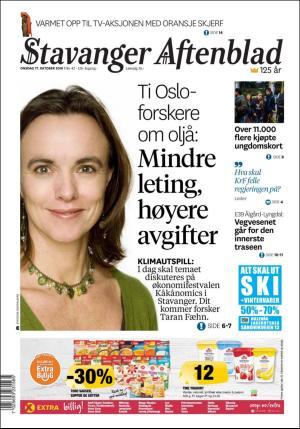 aftenbladet-20181017_000_00_00_001.jpg