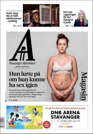 aftenbladet-20190119_000_00_00_001.jpg