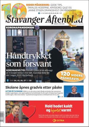 aftenbladet-20200408_000_00_00_001.jpg