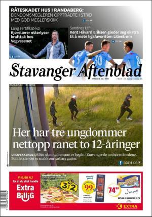 aftenbladet-20200708_000_00_00_001.jpg