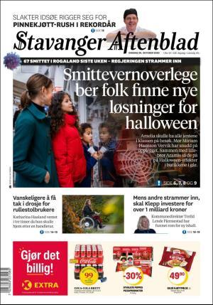 aftenbladet-20201028_000_00_00_001.jpg