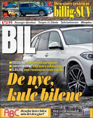 aftenbladet_bilag-20180919_000_00_00.pdf