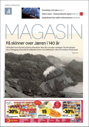 aftenbladet_pluss-20180217_000_00_00.pdf