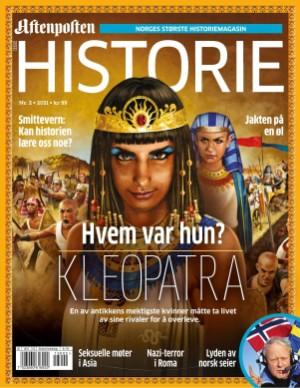 aftenposten_historie-20210221_000_00_00_001.jpg