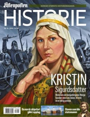 aftenposten_historie-20210620_000_00_00_001.jpg