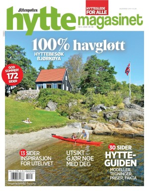 aftenposten_hytte-20200515_000_00_00_001.jpg