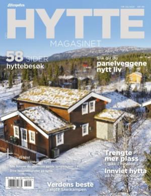aftenposten_hytte-20210214_000_00_00_001.jpg