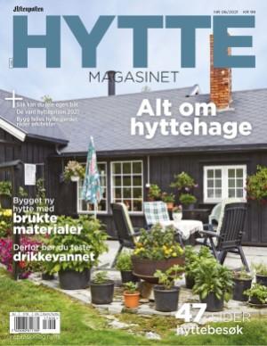 aftenposten_hytte-20210620_000_00_00_001.jpg