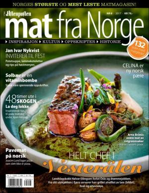 Ny I Norge Pdf