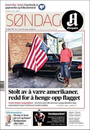 aftenposten_morgen-20170820_000_00_00_001.jpg