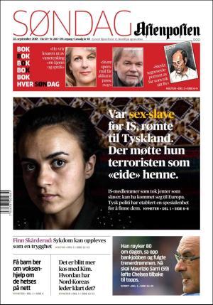 aftenposten_morgen-20180923_000_00_00_001.jpg