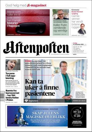 aftenposten_morgen-20181214_000_00_00_001.jpg