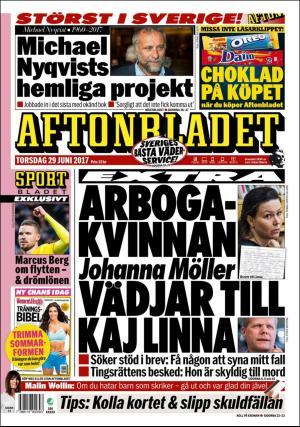aftonbladet-20170629_000_00_00.pdf