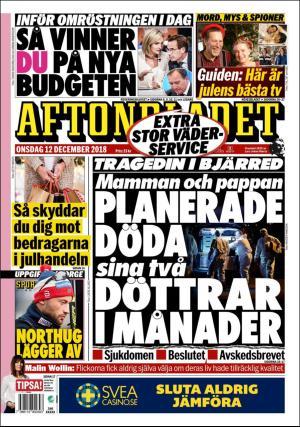 aftonbladet-20181212_000_00_00.pdf