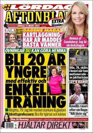 aftonbladet-20190323_000_00_00.pdf