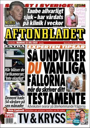 aftonbladet-20190722_000_00_00.pdf