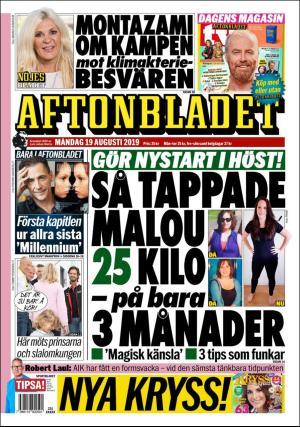 aftonbladet-20190819_000_00_00.pdf
