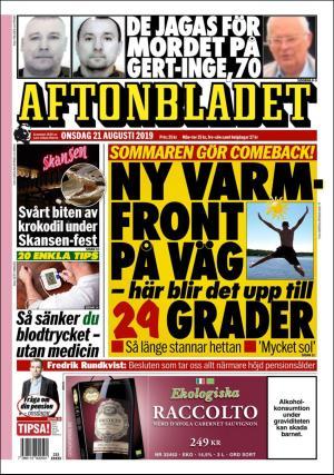 aftonbladet-20190821_000_00_00.pdf
