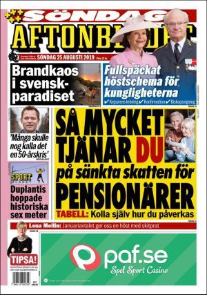 aftonbladet-20190825_000_00_00.pdf