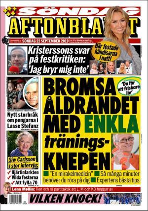 aftonbladet-20190922_000_00_00.pdf