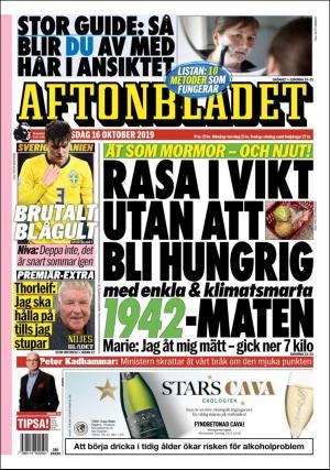 aftonbladet-20191016_000_00_00.pdf