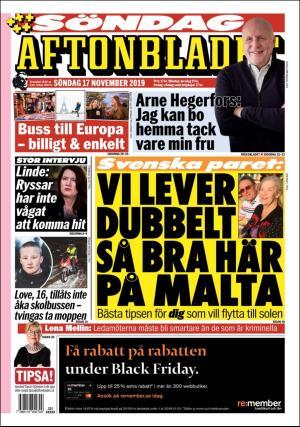 aftonbladet-20191117_000_00_00.pdf