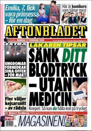 aftonbladet-20200217_000_00_00.pdf
