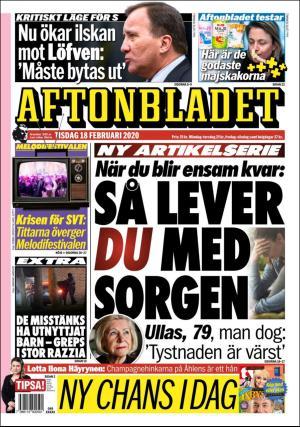 aftonbladet-20200218_000_00_00.pdf