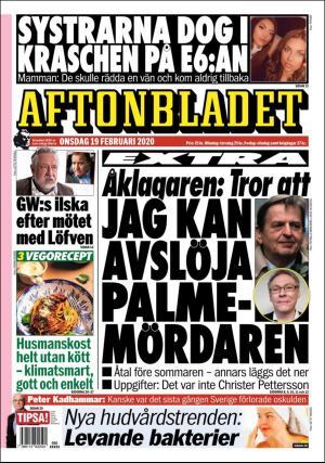 aftonbladet-20200219_000_00_00.pdf