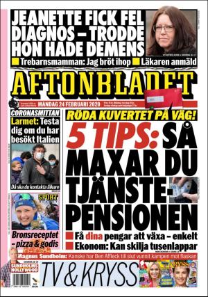 aftonbladet-20200224_000_00_00.pdf