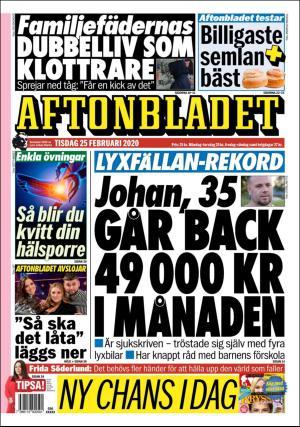 aftonbladet-20200225_000_00_00.pdf