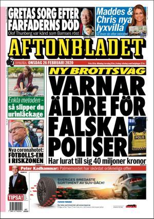 aftonbladet-20200226_000_00_00.pdf