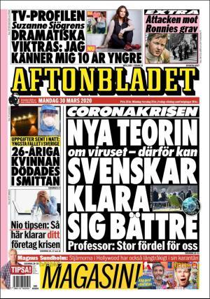 aftonbladet-20200330_000_00_00.pdf