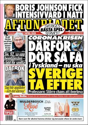 aftonbladet-20200407_000_00_00.pdf
