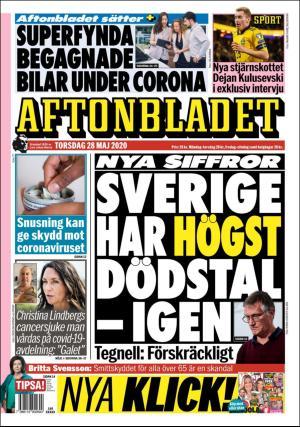 aftonbladet-20200528_000_00_00.pdf