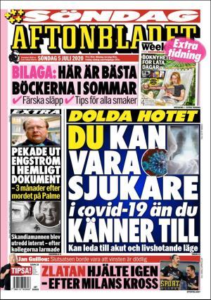 aftonbladet-20200705_000_00_00.pdf