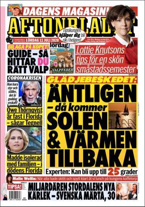 aftonbladet-20200711_000_00_00.pdf