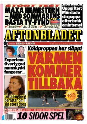 aftonbladet-20200714_000_00_00.pdf