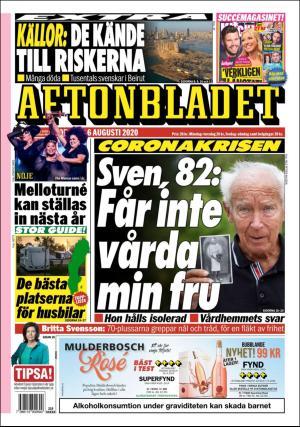 aftonbladet-20200806_000_00_00.pdf