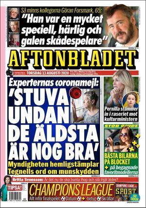 aftonbladet-20200813_000_00_00.pdf