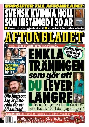 aftonbladet-20201201_000_00_00.pdf