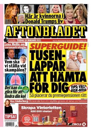 aftonbladet-20210119_000_00_00.pdf
