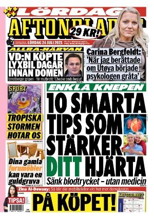 aftonbladet-20210724_000_00_00.pdf